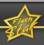 Studio Flashstar